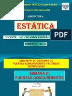 ESTATICA 1 - 5.pdf