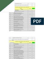 Excel de Diseño de Escaleras (1)