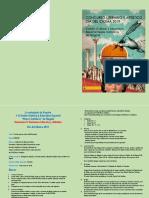BASESDELCONCURSOLITERARIODELDÃ_a del Idioma 2019.pdf