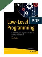 Assembly Programming.pdf