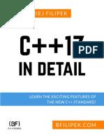 C++17 in detail.pdf
