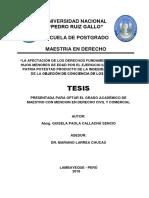BC-TES-TMP-1015.pdf
