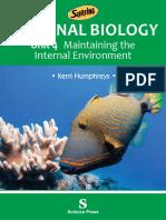 SURFING-National-Biology-4-Maitaing-Internal-Sample.pdf