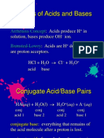 CHAP16 Acid and Base Equilbria.ppt