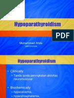 104334_hyphoparathyroidd.pptx