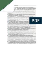 aprendizajecooperativo-120828060435-phpapp01