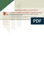 elise Gadea pluralismo.pdf