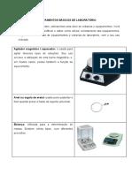 LPI1-B aula zero-2.pdf