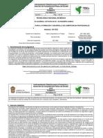 FO-TESCo-51 Instrumentacion Salud y Seguridad en el Trabajo IQU.docx