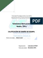 PCD.01.18.01.docx