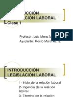 pdf-zusammengefasst-1.pdf
