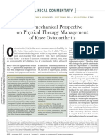 A Biomechanical Perspective.pdf