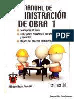 manual de administracion de obra 1.pdf