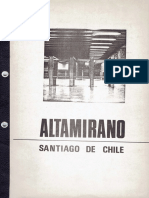 Altamirano.pdf