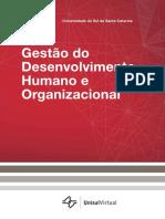 [7341 - 21716]gestao_do_des_humano_e_organizacional.pdf