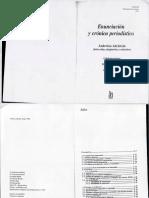 Adelstein et al 1996 Polifonia pp 66-75.pdf