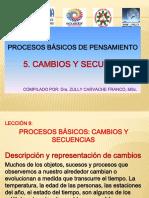 Leccion8 Desarrollodelpensamiento 130428131417 Phpapp02