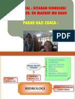 pptopik1-100822160013-phpapp01