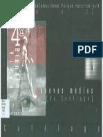 4ta bienal de video y nuevos medios.pdf