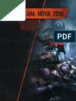 Nova18_CompetPlay_13_08_18.pdf