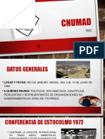 CNUMAD.pptx