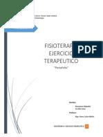 Portafolio FST (Autoguardado) - Scsdsdfsdf