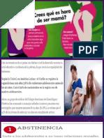 EMBARAZO ADOLE 10 CONSEJOS.pptx