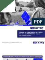manual_de_legalizacion_pregrado_pais.pdf