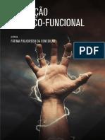 avaliação cinética funcionall.pdf