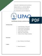 D FRUTAS PROYECTO FINAL (1).docx