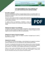 REGLAMENTO DE LA SALA DE INFORMATICA2.docx