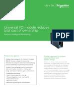 fbm247 universal i_o.pdf