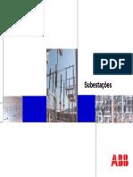 Apresentação de Subestações.pdf