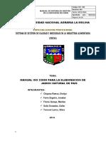 GRUPO N° 2  Elaboración de Jamón  del Paí s Natural.docx