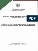 Permenhan_30_2016-1.pdf