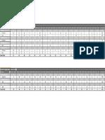 356611078 BI Final RevMei PDF
