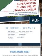 PROFILE RUANG PENYAKIT DALAM.pptx