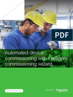 Automated Commissioning.pdf