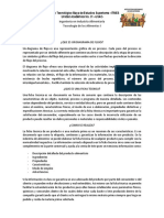Tecnologia de los Alimentos - Trabajo 1.docx