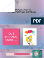 1-2DO COMPORTAMIENTO ORGANIZACIONAL INDIVIDUAL.pptx
