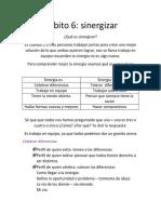 colegio de la presentasion habito 6 sinergizar.docx