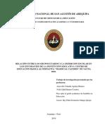 informe de bachillerato 0203.docx