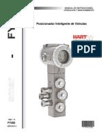 FY400MS.pdf