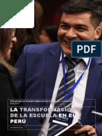 Transforming Schools v 3