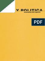 Arte y politica.pdf