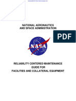 NASA_RCM_GUIDE_2000.pdf