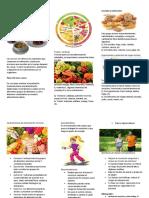 Triptico nutricion servicio social.docx