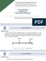 Practica Vigas.pdf