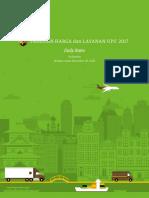 service_guide_id.pdf