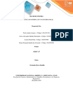 POLITICA ECONOMICA_GRUPO102017.docx